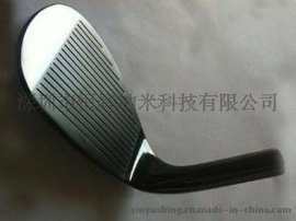 0755恒辉高尔夫球头防指纹油