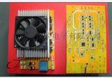 儀銳電子LX電子負載模組
