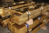 供應 H62 H65黃銅板 黃銅排,黃銅板價格,黃銅板廠家,規格齊全