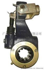 3551C025-010刹车制动调整臂