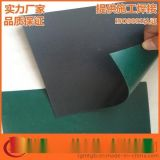 垃圾場防滲HDPE膜 黒綠雙色土工膜