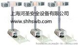 上海河聖供應升降照明系統