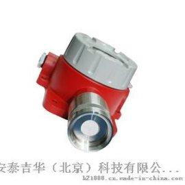 固定式一氧化碳报警器(主机+探测器探头)
