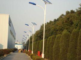 供应楷举(kj一011,4一12米)包头市太阳能LED路灯