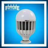 富喬照明 F-B1 48W LED球泡燈 大功率LED球泡燈