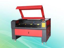 木盒激光雕花机,木盒激光雕刻机,木盒激光刻字机