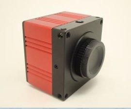 """1/3""""CMOS经济型工业相机"""