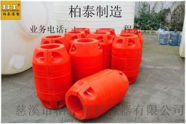 珠海环保级水产养殖浮球,柏泰批发警示浮球生产厂家