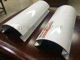 贵州加油站包柱铝板|铝圆角专业生产厂家