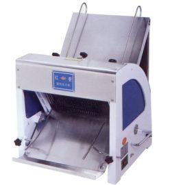 上海面包切片机