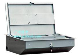 广州博奥BRZE-5A箱体式手动液晶屏翻转器