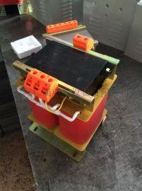 大电流变压器 单相220V变36V 12V 点焊机  三相隔离变压器