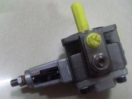 设计维修液压系统,维修液压油缸,维修液压油泵,扣压油管,批发电磁阀