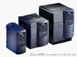 维修变频器|西门子MM440变频器报警维修