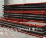 荣嘉XB型风道橡胶 、纤维织物补偿器  矩型织物补偿器  圆形织物补偿器 厂家直销