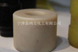 稀土含油尼龙板 尼龙制品专业生产厂家