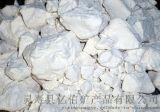400目碳酸钙 400目轻质碳酸钙 400目重质碳酸钙