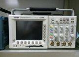 诚信经营/买卖泰克TDS3014B数字荧光示波器