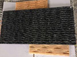 黑色板岩厂家|黑色板岩价格|黑色板岩产地