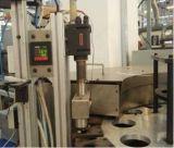 印刷油墨烘干加热器LHS41加热器新款进口莱丹ch-6060