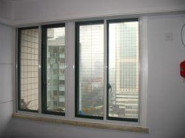 隔音窗 长沙隔音窗 长沙静美家隔音窗 静美家隔音窗
