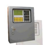 東營液晶彩屏顯示SNK8000型可燃氣體報警控制器