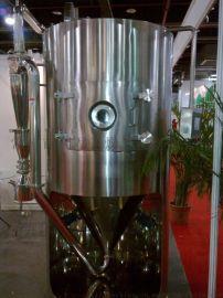 LPG-600型 甜菊糖干燥设备生产线之喷雾干燥