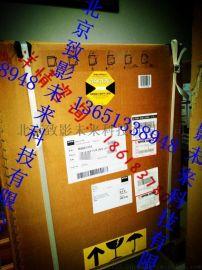 巴可HDF W22投影机灯泡,巴可原厂出品