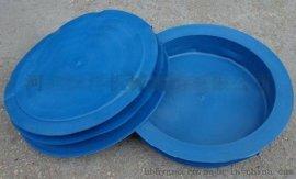 燃气管防尘帽厂家|燃气管塑料防尘帽规格