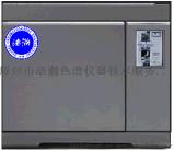 M50国内独创甲醇汽油中甲醇测定专用经济型气相色谱仪