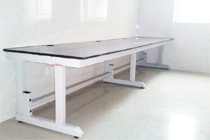 鄭州實驗室稱重儀器臺生產廠家