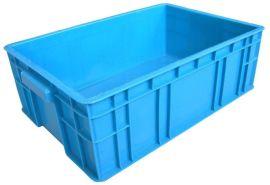 石家庄塑料托盘,塑料周转箱,塑料周转筐,塑料筐,塑料箱