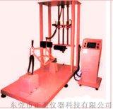 ZJ正傑跑步機耐久性檢測設備,東莞跑步機壽命疲勞試驗機
