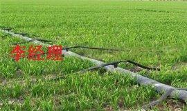 邢台节水灌溉厂家/荣峰节水节能