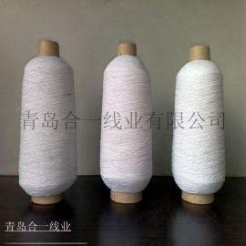 厂家供应锦上添花牌橡筋线52#2000米质量佳