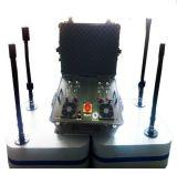 BQX-P01型无线电型号数字压制机(考场型)