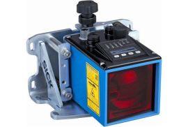 西克DL100-22AA2101长距离激光测距传感器