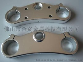 纯铝压铸加工