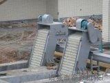 SD機械格柵除污機            諸城泰興機械