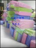 深圳熱銷搓澡神器 寶貝們的搓灰神器 不傷膚搓灰神器廠家直銷
