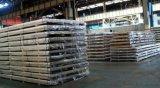 【不鏽鋼復合板價格表】新不鏽鋼復合板價格多少錢一米?批發價格