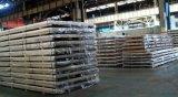 【不鏽鋼複合板價格表】新不鏽鋼複合板價格多少錢一米?批發價格