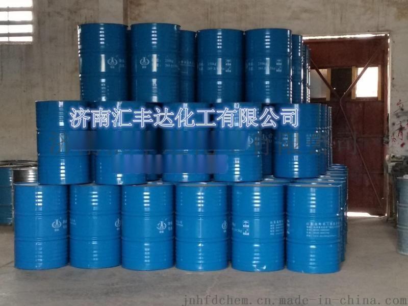国产乙二醇丁醚,陶氏乙二醇丁醚,山东供应