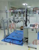 轮椅综合疲劳试验机 HT-LY8021