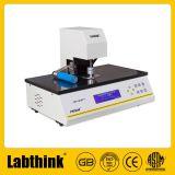 GB/T 6672塑料薄膜厚度仪