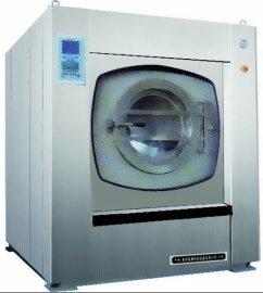 XGQ-70\100型全自动洗脱机