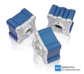 实验室高质量显微成像CCD摄像头  Sony ICX205图像传感器