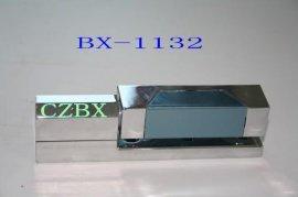 批发冷库门铰链BX-1132 冷库门锁厂家