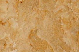 硅酸钙板专用装饰纸