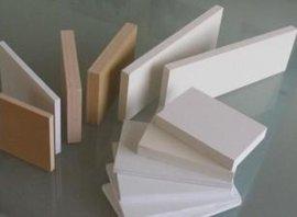PVC木塑发泡板材挤出生产线